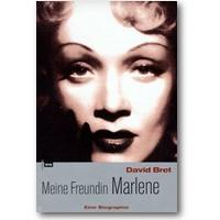 Bret 2002 – Meine Freundin Marlene