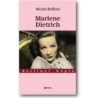 Bröhan 2007 – Marlene Dietrich