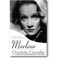 Chandler 2011 – Marlene