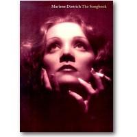 Dietrich 2003 – Marlene Dietrich