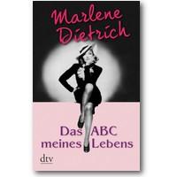 Dietrich 2012 – Das ABC meines Lebens