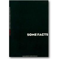 Dietrich, Helnwein et al. 1990 – Some facts about myself