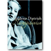 Dietrich 2005 – Nachtgedanken