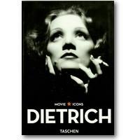 Duncan (Hg.) 2007 – Marlene Dietrich