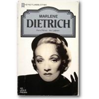 Frewin 1992 – Marlene Dietrich