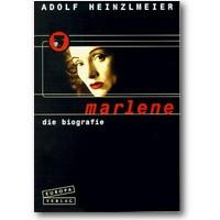 Heinzlmeier 2000 – Marlene