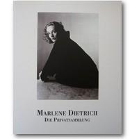 Hofmann (Hg.) 1993 – Marlene Dietrich