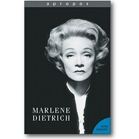 Jacob 2000 – Apropos Marlene Dietrich
