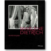 Join-Diéterle 2003 – Marlene Dietrich