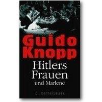 Knopp, Berkel et al. 2001 – Hitlers Frauen und Marlene