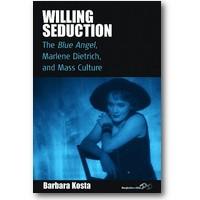 Kosta 2012 – Willing seduction