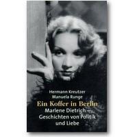 Kreutzer, Runge 2001 – Ein Koffer in Berlin
