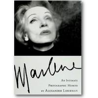 Liberman 1992 – Marlene