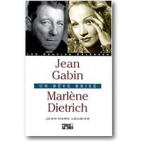 Loubier 2002 – Jean Gabin