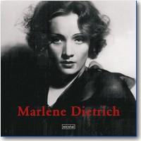 Naudet 2001 – Marlene Dietrich