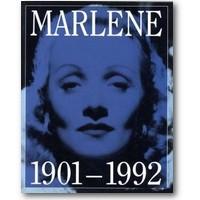 Nils 1992 – Marlene