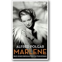 Polgar 2015 – Marlene