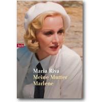 Riva 2000 – Meine Mutter Marlene