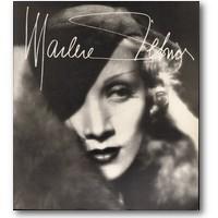 Seydel 1990 – Marlene Dietrich