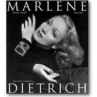 Seydel 2000 – Marlene Dietrich