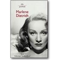 Sudendorf 2001 – Marlene Dietrich