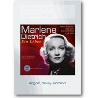 Sudendorf 2008 – Marlene Dietrich