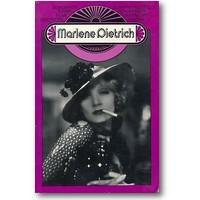 Sudendorf, Laade 1977 – Marlene Dietrich