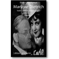 Tunnat 2014 – Marlene Dietrich
