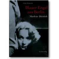 Wiebrecht 2001 – Blauer Engel aus Berlin