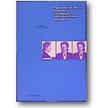 Wickert (Hg.) 1995 – Frauen gegen die Diktatur