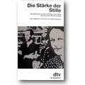 Yorck Wartenburg 1987 – Die Stärke der Stille