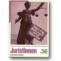 Fabricius-Brand (Hg.) 1986 – Juristinnen