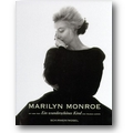 Marilyn Monroe 2001