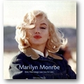 Arnold 2005 – Marilyn Monroe