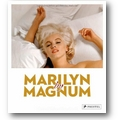 Badger 2012 – Marilyn by Magnum