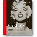 Bernard, Bernard 2012 – Marilyn