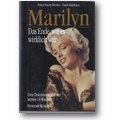 Brown, Barham 1992 – Marilyn