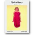 Capote 2005 – Marilyn Monroe