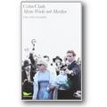 Clark 2012 – Meine Woche mit Marilyn