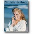 Dienes 2004 – Marilyn