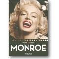 Feeney 2006 – Monroe