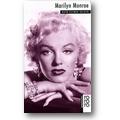 Geiger 2010 – Marilyn Monroe