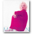 Greene, Greene et al. 2001 – Milton's Marilyn