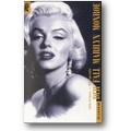 Gregory, Speriglio 1999 – Der Fall Marilyn Monroe