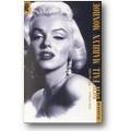 Gregory, Speriglio 1999 – Der Fall Marilyn Monroe