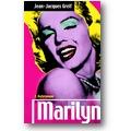 Greif 2003 – Marilyn