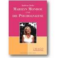 Jacke 2005 – Marilyn Monroe und die Psychoanalyse