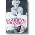 Leaming 1999 – Marilyn Monroe