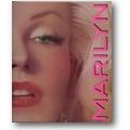 Levy, Sairally 2003 – Marilyn