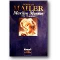 Mailer 1993 – Marilyn Monroe